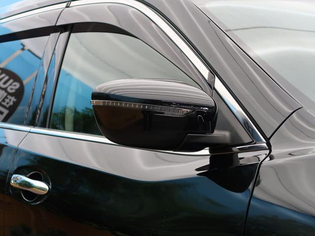 20X 純正9型ナビ バックカメラ 電動リアゲート ETC 4WD LEDヘッド アイドリングストップ プッシュスタート 衝突軽減システム コーナーセンサー(21枚目)