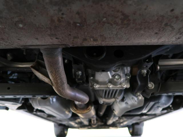 20X 純正9型ナビ バックカメラ 電動リアゲート ETC 4WD LEDヘッド アイドリングストップ プッシュスタート 衝突軽減システム コーナーセンサー(32枚目)