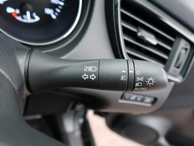 20X 純正9型ナビ バックカメラ 電動リアゲート ETC 4WD LEDヘッド アイドリングストップ プッシュスタート 衝突軽減システム コーナーセンサー(35枚目)