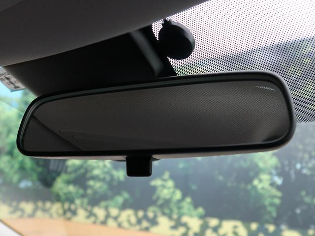 20X 純正9型ナビ バックカメラ 電動リアゲート ETC 4WD LEDヘッド アイドリングストップ プッシュスタート 衝突軽減システム コーナーセンサー(48枚目)