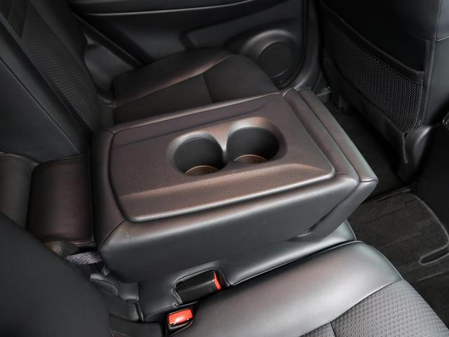 20X 純正9型ナビ バックカメラ 電動リアゲート ETC 4WD LEDヘッド アイドリングストップ プッシュスタート 衝突軽減システム コーナーセンサー(51枚目)