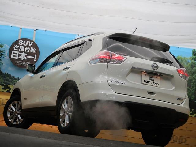 20X ハイブリッド エマージェンシーブレーキP 純正ナビ 禁煙車 アラウンドビューモニター LEDヘッドライト コーナーセンサー 4WD 前席シートヒーター ETC(20枚目)