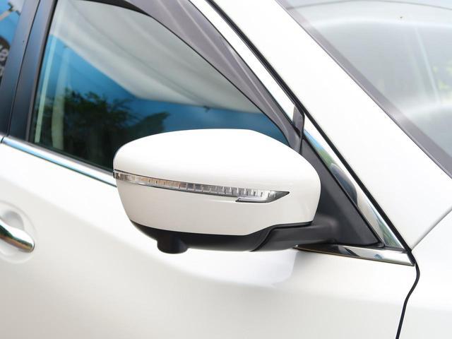 20X ハイブリッド エマージェンシーブレーキP 純正ナビ 禁煙車 アラウンドビューモニター LEDヘッドライト コーナーセンサー 4WD 前席シートヒーター ETC(23枚目)
