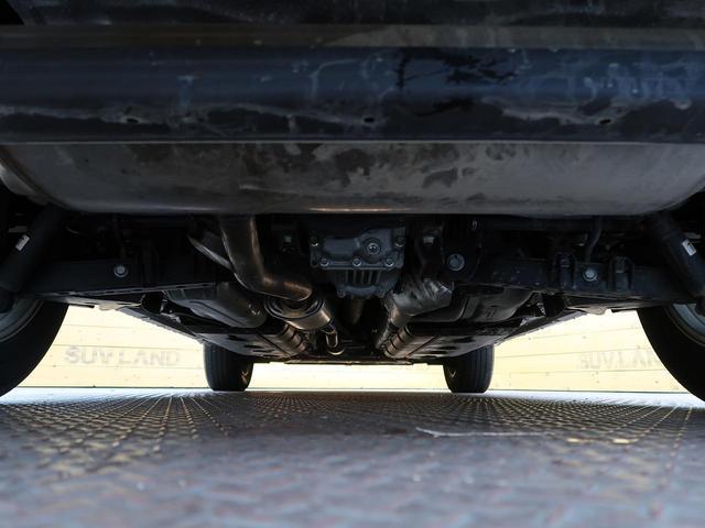 20X ハイブリッド エマージェンシーブレーキP 純正ナビ 禁煙車 アラウンドビューモニター LEDヘッドライト コーナーセンサー 4WD 前席シートヒーター ETC(29枚目)