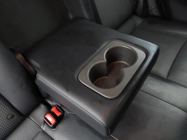 20X ハイブリッド エマージェンシーブレーキP 純正ナビ 禁煙車 アラウンドビューモニター LEDヘッドライト コーナーセンサー 4WD 前席シートヒーター ETC(32枚目)