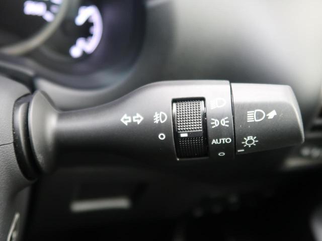NX200t Iパッケージ 衝突被害軽減システム 純正ナビ バックカメラ レーンアシスト フルセグテレビ 運転席パワーシート クリアランスソナー 前席シートヒーター 電動格納ミラー スマートキー 盗難防止システム(36枚目)