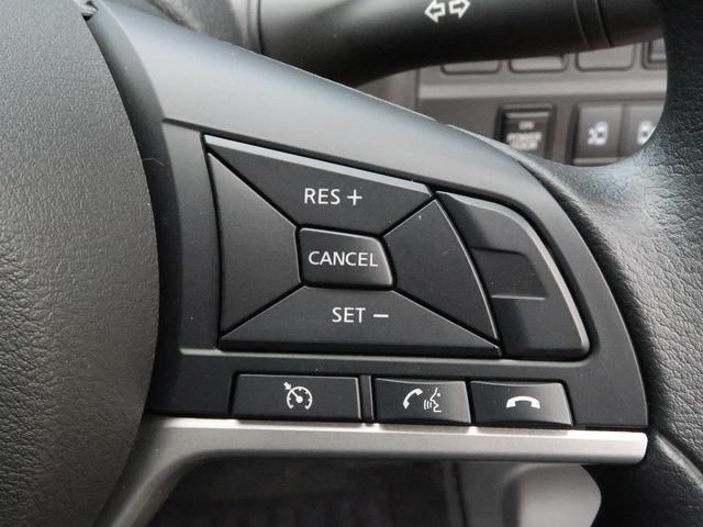 XV 社外ナビ オートクルーズ 禁煙車 バックカメラ 両側電動スライドドア コーナーセンサー ETC USB端子(7枚目)