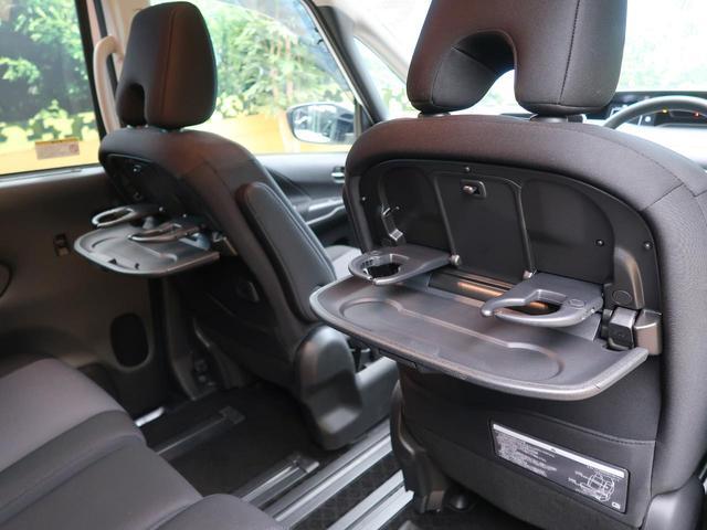 XV 社外ナビ オートクルーズ 禁煙車 バックカメラ 両側電動スライドドア コーナーセンサー ETC USB端子(9枚目)