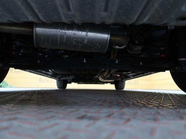 XV 社外ナビ オートクルーズ 禁煙車 バックカメラ 両側電動スライドドア コーナーセンサー ETC USB端子(31枚目)