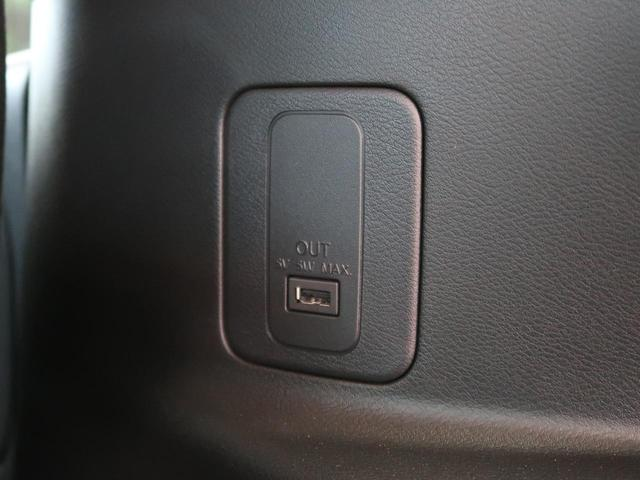 XV 社外ナビ オートクルーズ 禁煙車 バックカメラ 両側電動スライドドア コーナーセンサー ETC USB端子(34枚目)