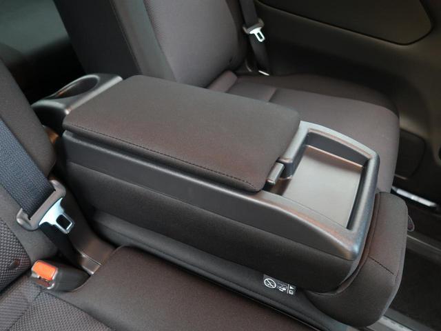 XV 社外ナビ オートクルーズ 禁煙車 バックカメラ 両側電動スライドドア コーナーセンサー ETC USB端子(37枚目)