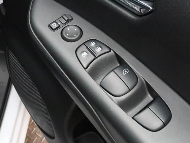 XV 社外ナビ オートクルーズ 禁煙車 バックカメラ 両側電動スライドドア コーナーセンサー ETC USB端子(41枚目)