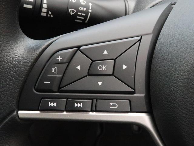 XV 社外ナビ オートクルーズ 禁煙車 バックカメラ 両側電動スライドドア コーナーセンサー ETC USB端子(48枚目)