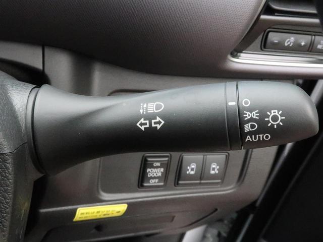XV 社外ナビ オートクルーズ 禁煙車 バックカメラ 両側電動スライドドア コーナーセンサー ETC USB端子(49枚目)