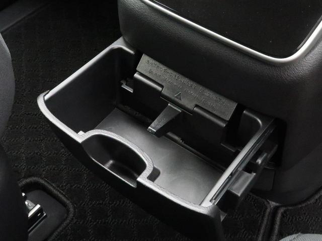 XV 社外ナビ オートクルーズ 禁煙車 バックカメラ 両側電動スライドドア コーナーセンサー ETC USB端子(53枚目)