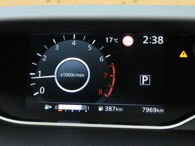 XV 社外ナビ オートクルーズ 禁煙車 バックカメラ 両側電動スライドドア コーナーセンサー ETC USB端子(54枚目)