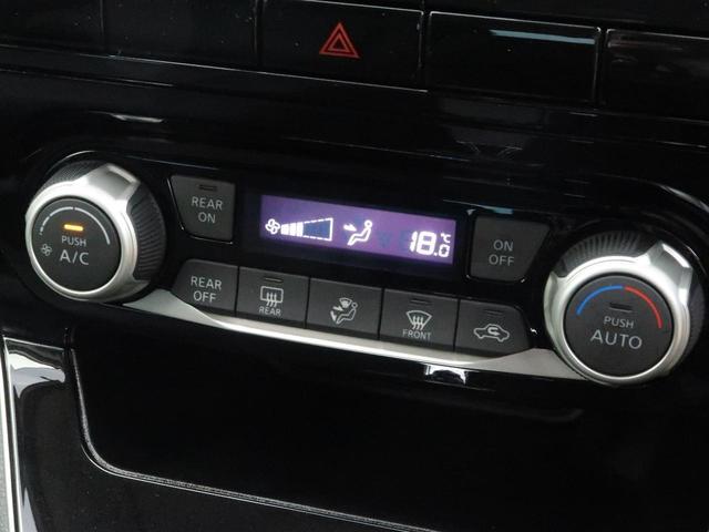 XV 社外ナビ オートクルーズ 禁煙車 バックカメラ 両側電動スライドドア コーナーセンサー ETC USB端子(60枚目)
