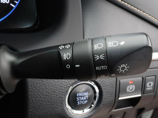 プレミアム 純正9インチナビ バックカメラ レーダークルーズコントロール 車線逸脱防止システム パワーバックドア デュアルエアコン ETC プッシュスタート(37枚目)