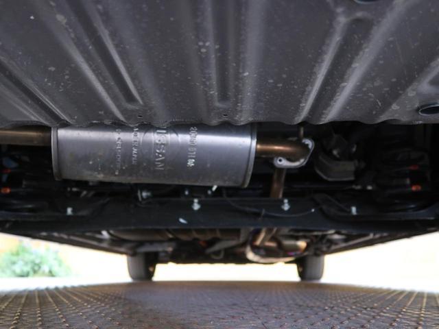e-パワー ハイウェイスターV 純正SDナビ プロパイロット 両側電動スライドドア 衝突被害軽減装置 電子パーキングシステム ハンドルヒーター シートヒーター インテリジェントルームミラー(32枚目)