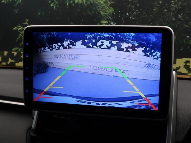 G Zパッケージ 社外10型ナビ 4WD サンルーフ モデリスタエアロ 禁煙車 トヨタセーフティセンス バックカメラ パワーバックドア LEDヘッドライト レーダークルーズコントロール(4枚目)