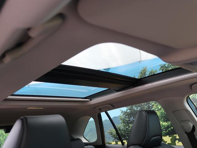 G Zパッケージ 社外10型ナビ 4WD サンルーフ モデリスタエアロ 禁煙車 トヨタセーフティセンス バックカメラ パワーバックドア LEDヘッドライト レーダークルーズコントロール(5枚目)