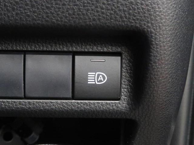 G Zパッケージ 社外10型ナビ 4WD サンルーフ モデリスタエアロ 禁煙車 トヨタセーフティセンス バックカメラ パワーバックドア LEDヘッドライト レーダークルーズコントロール(8枚目)