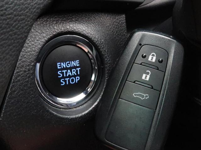 G Zパッケージ 社外10型ナビ 4WD サンルーフ モデリスタエアロ 禁煙車 トヨタセーフティセンス バックカメラ パワーバックドア LEDヘッドライト レーダークルーズコントロール(9枚目)