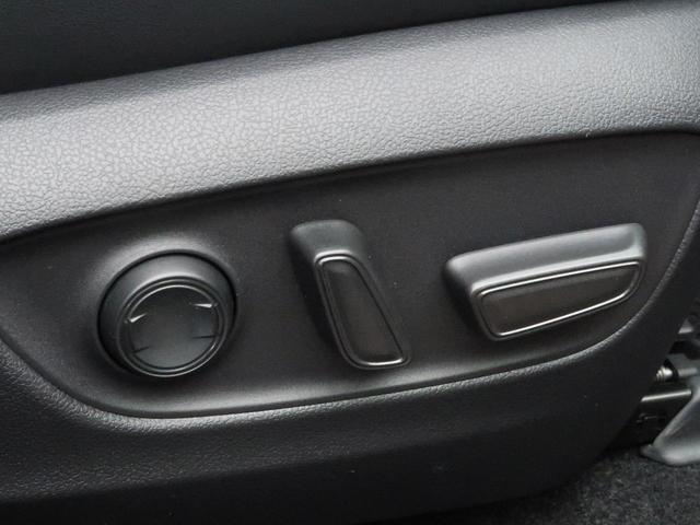 G Zパッケージ 社外10型ナビ 4WD サンルーフ モデリスタエアロ 禁煙車 トヨタセーフティセンス バックカメラ パワーバックドア LEDヘッドライト レーダークルーズコントロール(10枚目)