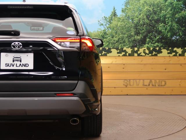 G Zパッケージ 社外10型ナビ 4WD サンルーフ モデリスタエアロ 禁煙車 トヨタセーフティセンス バックカメラ パワーバックドア LEDヘッドライト レーダークルーズコントロール(17枚目)