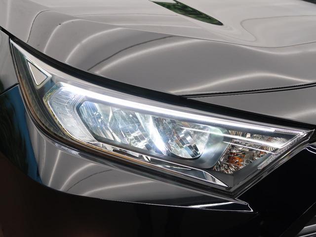 G Zパッケージ 社外10型ナビ 4WD サンルーフ モデリスタエアロ 禁煙車 トヨタセーフティセンス バックカメラ パワーバックドア LEDヘッドライト レーダークルーズコントロール(18枚目)