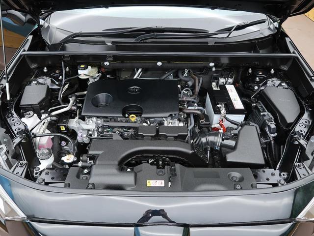G Zパッケージ 社外10型ナビ 4WD サンルーフ モデリスタエアロ 禁煙車 トヨタセーフティセンス バックカメラ パワーバックドア LEDヘッドライト レーダークルーズコントロール(20枚目)