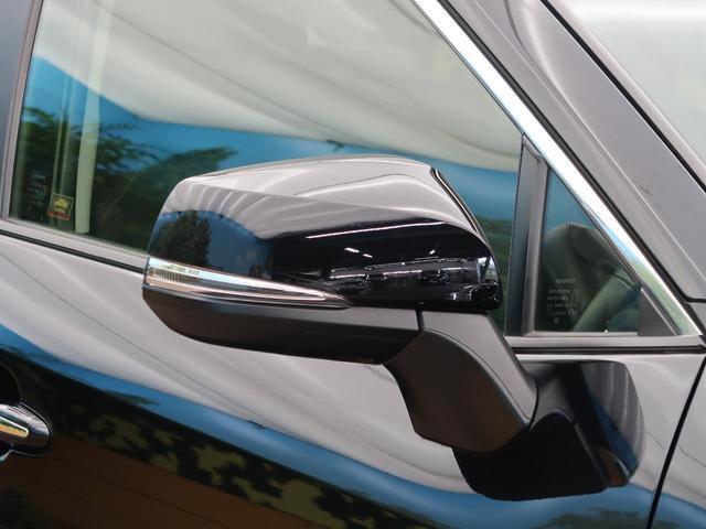 G Zパッケージ 社外10型ナビ 4WD サンルーフ モデリスタエアロ 禁煙車 トヨタセーフティセンス バックカメラ パワーバックドア LEDヘッドライト レーダークルーズコントロール(25枚目)