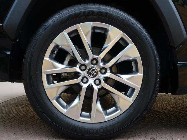 G Zパッケージ 社外10型ナビ 4WD サンルーフ モデリスタエアロ 禁煙車 トヨタセーフティセンス バックカメラ パワーバックドア LEDヘッドライト レーダークルーズコントロール(26枚目)