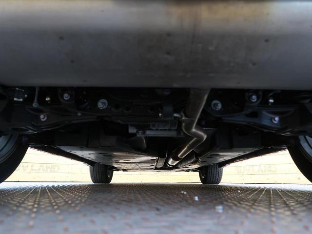 G Zパッケージ 社外10型ナビ 4WD サンルーフ モデリスタエアロ 禁煙車 トヨタセーフティセンス バックカメラ パワーバックドア LEDヘッドライト レーダークルーズコントロール(31枚目)