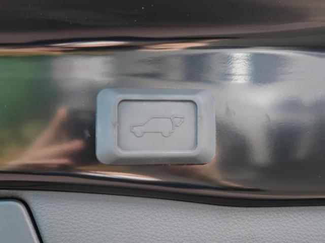 G Zパッケージ 社外10型ナビ 4WD サンルーフ モデリスタエアロ 禁煙車 トヨタセーフティセンス バックカメラ パワーバックドア LEDヘッドライト レーダークルーズコントロール(34枚目)