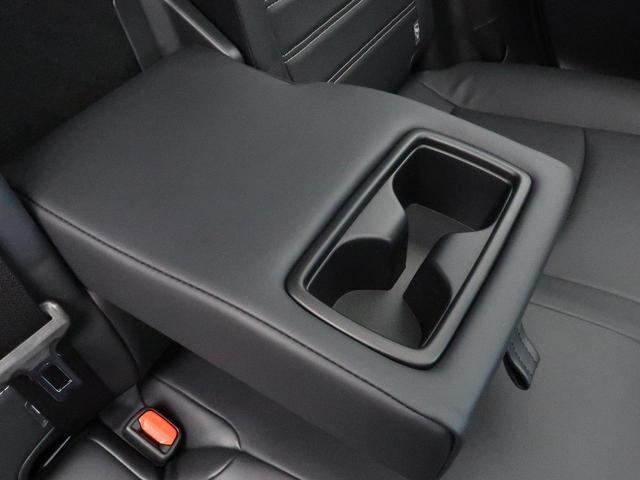 G Zパッケージ 社外10型ナビ 4WD サンルーフ モデリスタエアロ 禁煙車 トヨタセーフティセンス バックカメラ パワーバックドア LEDヘッドライト レーダークルーズコントロール(35枚目)