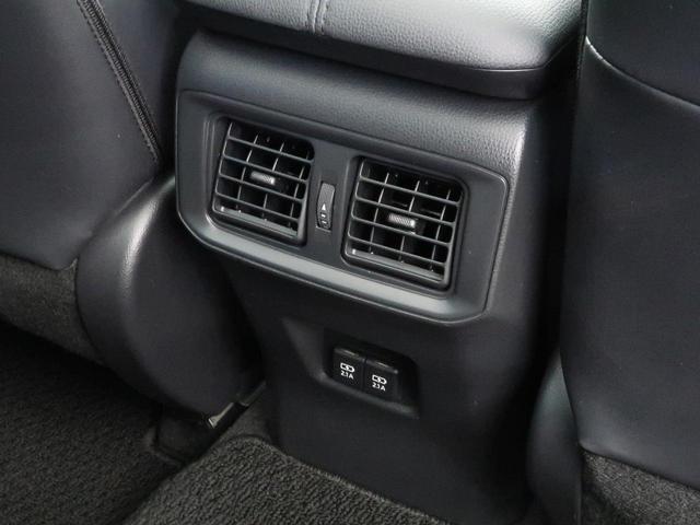 G Zパッケージ 社外10型ナビ 4WD サンルーフ モデリスタエアロ 禁煙車 トヨタセーフティセンス バックカメラ パワーバックドア LEDヘッドライト レーダークルーズコントロール(37枚目)