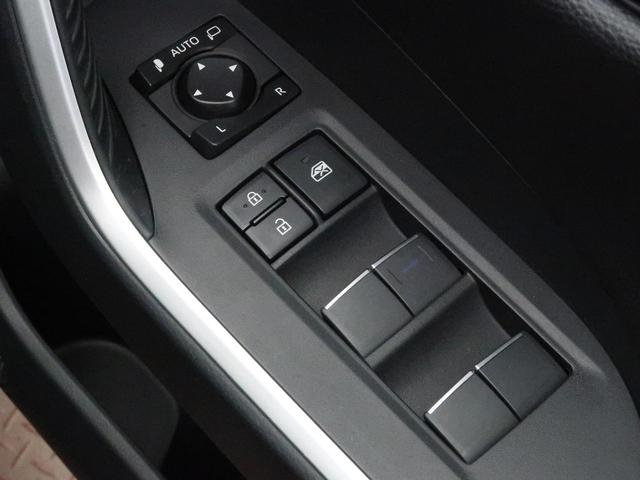 G Zパッケージ 社外10型ナビ 4WD サンルーフ モデリスタエアロ 禁煙車 トヨタセーフティセンス バックカメラ パワーバックドア LEDヘッドライト レーダークルーズコントロール(39枚目)