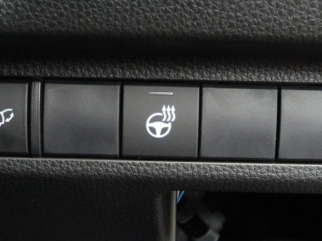 G Zパッケージ 社外10型ナビ 4WD サンルーフ モデリスタエアロ 禁煙車 トヨタセーフティセンス バックカメラ パワーバックドア LEDヘッドライト レーダークルーズコントロール(41枚目)