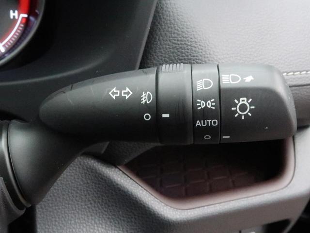 G Zパッケージ 社外10型ナビ 4WD サンルーフ モデリスタエアロ 禁煙車 トヨタセーフティセンス バックカメラ パワーバックドア LEDヘッドライト レーダークルーズコントロール(44枚目)