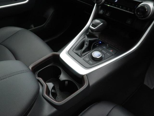 G Zパッケージ 社外10型ナビ 4WD サンルーフ モデリスタエアロ 禁煙車 トヨタセーフティセンス バックカメラ パワーバックドア LEDヘッドライト レーダークルーズコントロール(47枚目)