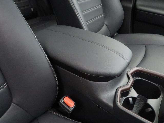 G Zパッケージ 社外10型ナビ 4WD サンルーフ モデリスタエアロ 禁煙車 トヨタセーフティセンス バックカメラ パワーバックドア LEDヘッドライト レーダークルーズコントロール(48枚目)