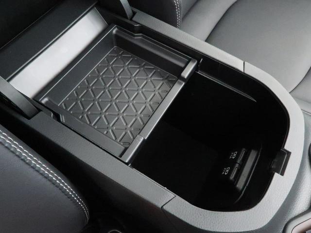 G Zパッケージ 社外10型ナビ 4WD サンルーフ モデリスタエアロ 禁煙車 トヨタセーフティセンス バックカメラ パワーバックドア LEDヘッドライト レーダークルーズコントロール(49枚目)