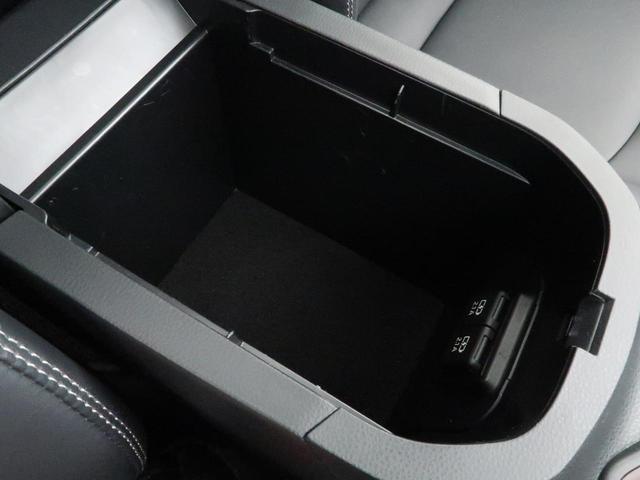 G Zパッケージ 社外10型ナビ 4WD サンルーフ モデリスタエアロ 禁煙車 トヨタセーフティセンス バックカメラ パワーバックドア LEDヘッドライト レーダークルーズコントロール(50枚目)