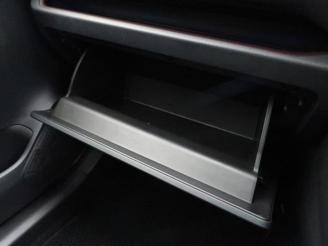 G Zパッケージ 社外10型ナビ 4WD サンルーフ モデリスタエアロ 禁煙車 トヨタセーフティセンス バックカメラ パワーバックドア LEDヘッドライト レーダークルーズコントロール(51枚目)