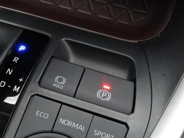 G Zパッケージ 社外10型ナビ 4WD サンルーフ モデリスタエアロ 禁煙車 トヨタセーフティセンス バックカメラ パワーバックドア LEDヘッドライト レーダークルーズコントロール(52枚目)