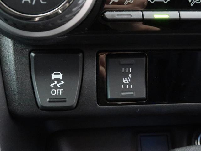 G Zパッケージ 社外10型ナビ 4WD サンルーフ モデリスタエアロ 禁煙車 トヨタセーフティセンス バックカメラ パワーバックドア LEDヘッドライト レーダークルーズコントロール(55枚目)