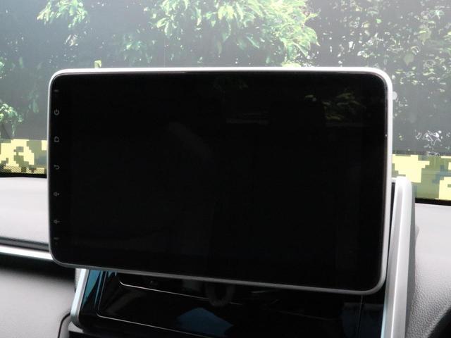 G Zパッケージ 社外10型ナビ 4WD サンルーフ モデリスタエアロ 禁煙車 トヨタセーフティセンス バックカメラ パワーバックドア LEDヘッドライト レーダークルーズコントロール(58枚目)