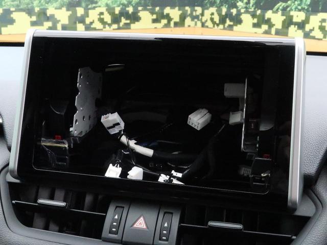 アドベンチャー レーダークルーズコントロール フルタイム4WD デュアルエアコン 衝突被害軽減システム アイドリングストップ オートマチックハイビーム クリアランスソナー 前席シートヒーター 禁煙車 電動リアゲート(3枚目)