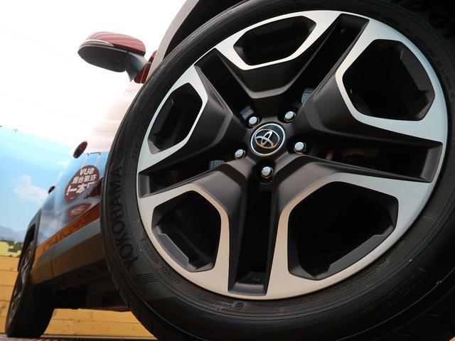 アドベンチャー レーダークルーズコントロール フルタイム4WD デュアルエアコン 衝突被害軽減システム アイドリングストップ オートマチックハイビーム クリアランスソナー 前席シートヒーター 禁煙車 電動リアゲート(13枚目)